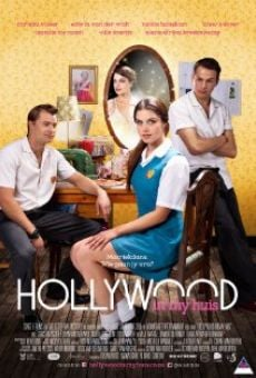 Hollywood in my Huis on-line gratuito