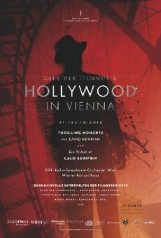 Hollywood in Vienna 2012 online streaming