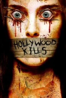 Hollywood Kills on-line gratuito
