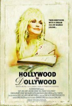 Ver película Hollywood to Dollywood