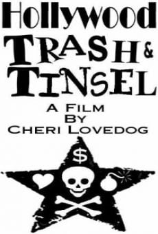 Hollywood Trash & Tinsel online free