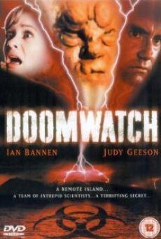 Doomwatch en ligne gratuit