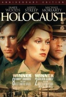 Holocaust on-line gratuito