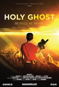 Holy Ghost on-line gratuito