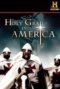 Holy Grail in America online free