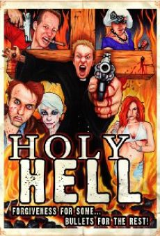Holy Hell on-line gratuito
