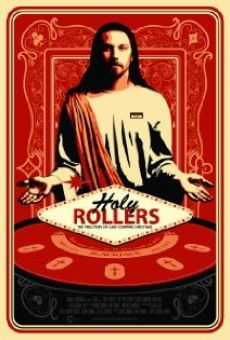 Película: Holy Rollers: The True Story of Card Counting Christians