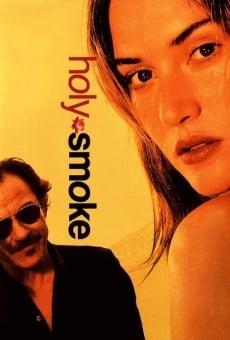 Holy smoke fuoco sacro 1999 film completo streaming ita - Il giardino delle vergini suicida streaming ...