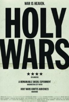 Holy Wars on-line gratuito