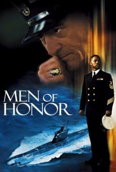 Men of Honor - L'onore degli uomini online streaming