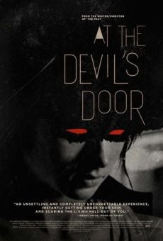 Home (At the Devil's Door) gratis
