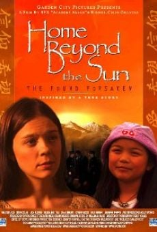 Home Beyond the Sun online free