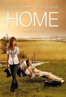 Home online kostenlos