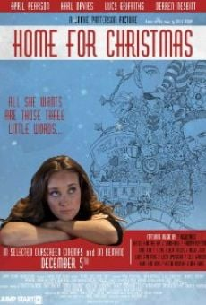 Home for Christmas online