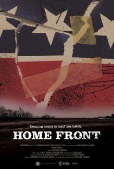 Ver película Home Front