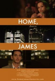Ver película Home, James