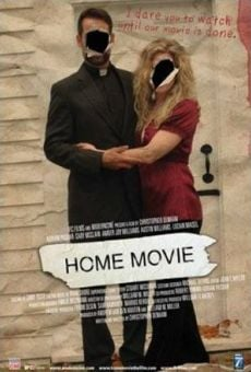 Ver película Home Movie