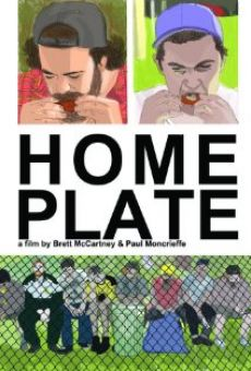 Home Plate online free