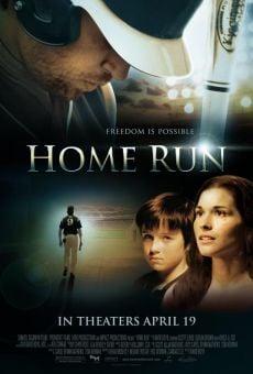 Home Run on-line gratuito