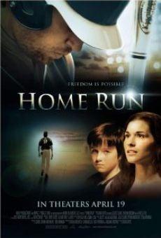 Watch Home Run online stream
