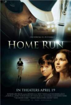 Ver película Home Run