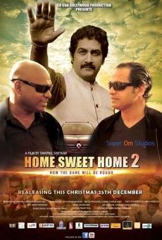Ver película Home Sweet Home 2