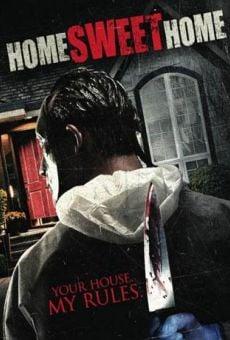 Watch Home Sweet Home online stream