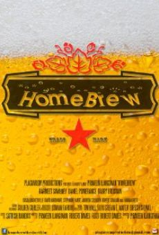 HomeBrew on-line gratuito
