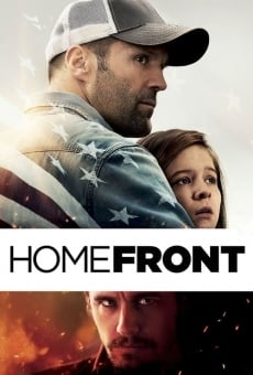 Homefront online streaming