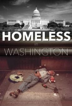 Homeless in Washington online