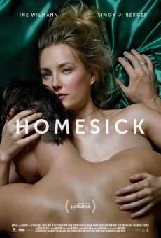 Homesick on-line gratuito