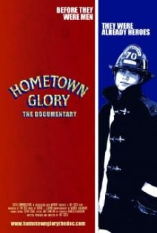 Hometown Glory gratis