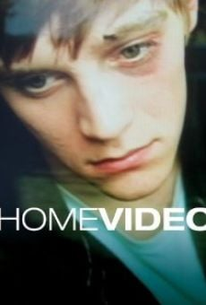 Watch Homevideo online stream