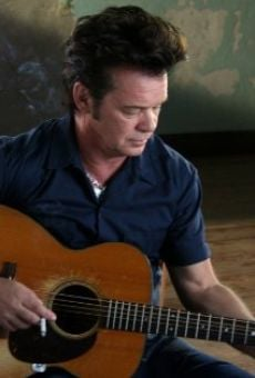 Homeward Bound: John Mellencamp