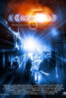 Homeworld Online Free