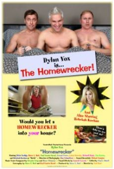 Homewrecker on-line gratuito