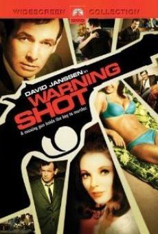 Ver película Homicidio justificado