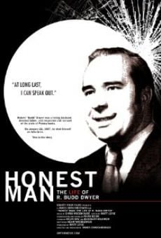 Honest Man: The Life of R. Budd Dwyer on-line gratuito