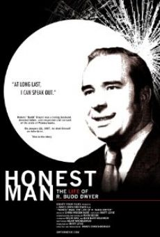 Honest Man: The Life of R. Budd Dwyer online free