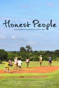 Honest People
