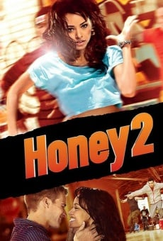Honey 2 on-line gratuito