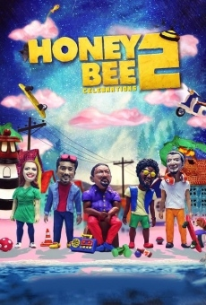 Honey Bee 2: Celebrations gratis