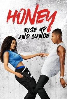 Honey: Rise Up and Dance gratis