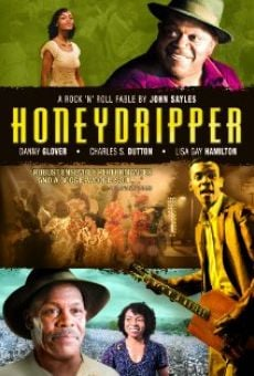 Honeydripper online