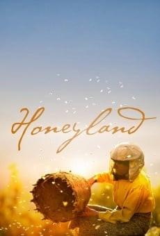 Honeyland on-line gratuito