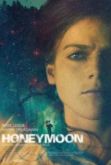 Película: Honeymoon