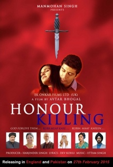 Honour Killing on-line gratuito