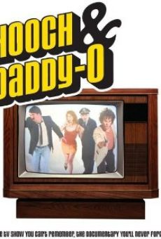 Hooch & Daddy-O online kostenlos
