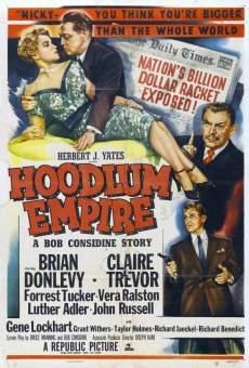 Hoodlum Empire online