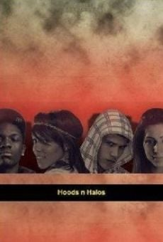 Ver película Hoods n Halos